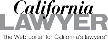 CA lawyer