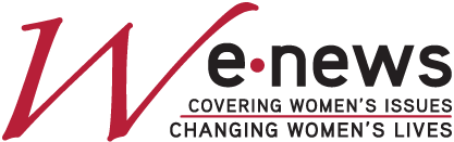 Womens-eNews-logo-2016-with-tagline-FOR-WEBSITE