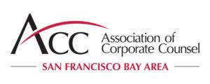 ACC-SFBA-Logo-300x120