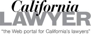 CA-lawyer-300x113
