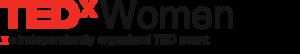 TEDxWomen-logo2