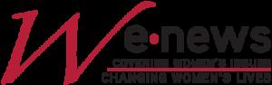 Womens-eNews-logo-2016-with-tagline-FOR-WEBSITE-300x94
