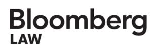 bloomberg-law