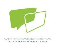 voiceamerica_logo